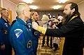 Expedition 39 Preflight (201403250006HQ).jpg