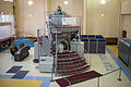 Expedition 43 Preflight (201503050016HQ).jpg