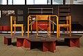 Exposición H Muebles - Fotos Juan Gimeno - 2020-02-13 - 5687.jpg
