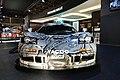 Exposition McLaren Rétromobile 2020 (4).jpg