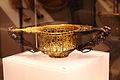 Expozitie Aurul Romaniei MNIR0015.JPG