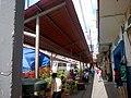 Exterior Mercado Melchor Ocampo en Orizaba.jpg