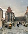 Exterior of Naumburg Cathedral 05.jpg