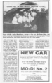 Extract from The Natal Mercury, December 11, 1957.png