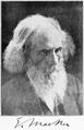 Ezra Meeker from Centennial History.png