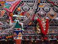 Fête de Ganesh à Paris - 5.jpg