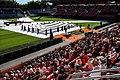 Fête des Cornemuses 2020 Bro Gozh Stade Lorient - 06.jpg