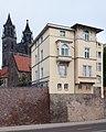 Fürstenwall 3 (Magdeburg-Altstadt).2.ajb.jpg