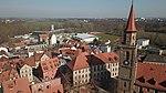 Fürth, Kirchturm St. Martin.jpg