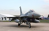 F-16 Fighting Falcon MAKS-2011 (1).jpg