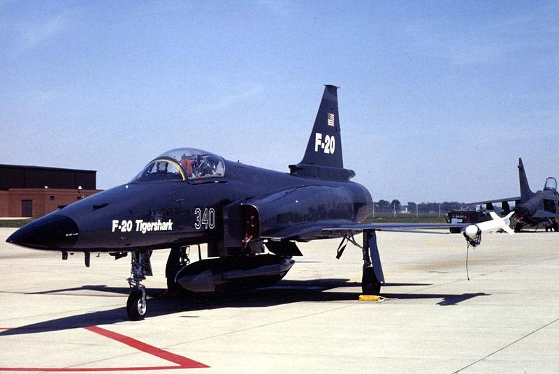 File:F-20 Agressor.jpg