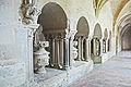 F10 11.Abbaye de Valmagne.0191.JPG