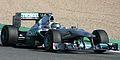 F1 2011 Test Jerez 19 (cropped).jpg