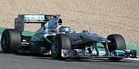 F1 2011 Test Jerez 19 (cropped)