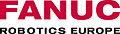 FANUC Robotics logo.jpg