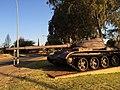 FAPLA tank2II.JPG