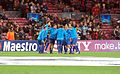 FC Barcelona - Bayer 04 Leverkusen, 7 mar 2012 (57).jpg
