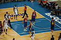 FC Barcelona vs Dallas Mavericks 2.jpg