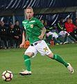 FC Liefering vs. SV Austria Lustenau(12. Mai 2017) 25.jpg