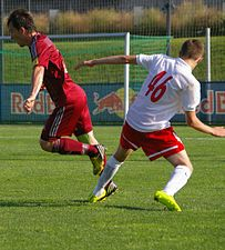 FC Liefering vs. ZP Sport Podbrezova 13.JPG