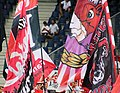 FC Red Bull Salzburg gegen Admira Wacker Mödling (5. August 2017) 04.jpg