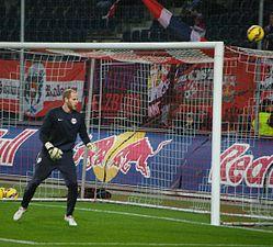 FC Red Bull Salzburg gegen SCR Altach (März 2015) 43.JPG