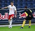 FC Red Bull Salzburg versus Atletico Madrid (UEFA Youth League 7. März 2017) 17.jpg