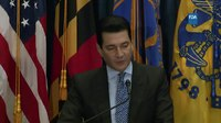 File:FDA Announces Regulatory Plan to Shift Trajectory of Tobacco-related Disease and Death.webm