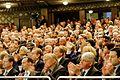 FDP 2015 Dreikönigskundgebung by-RaBoe 054.jpg