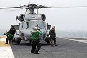 FD SH-60F HS-14 CV-63 30May2008.jpg