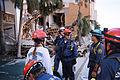 FEMA - 11172 - Photograph by Butch Kinerney taken on 09-17-2004 in Alabama.jpg