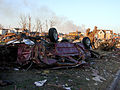 FEMA - 1375 - Photograph by Dave Saville taken on 04-26-2001 in Kansas.jpg