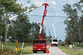 FEMA - 13895 - Photograph by Mark Wolfe taken on 07-13-2005 in Alabama.jpg