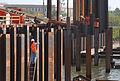 FEMA - 23225 - Photograph by Marvin Nauman taken on 03-31-2006 in Louisiana.jpg