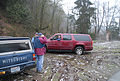 FEMA - 27695 - Photograph by Marvin Nauman taken on 01-19-2007 in Washington.jpg