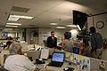 FEMA - 37644 - FEMA Administrator Paulison in Louisiana.jpg