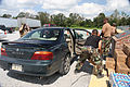 FEMA - 38120 - Louisiana National Guard distributing disaster supplies in Louisiana.jpg