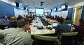 FEMA - 38191 - Teleconference in San Antonio in Texas.jpg
