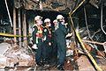 FEMA - 4456 - Photograph by Jocelyn Augustino taken on 09-13-2001 in Virginia.jpg