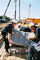 FEMA - 4499 - Photograph by Jocelyn Augustino taken on 09-13-2001 in Virginia.jpg