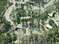 FEMA - 607 - Photograph by Andrea Booher taken on 04-05-2000 in New Mexico.jpg