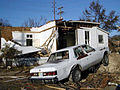 FEMA - 7224 - Photograph by Anita Westervelt taken on 11-23-2002 in Mississippi.jpg
