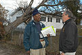 FEMA - 7300 - Photograph by Liz Roll taken on 11-16-2002 in Tennessee.jpg