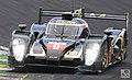 FIA-WEC - 2014 (15763162957).jpg
