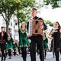 FIL 2017 - Grande Parade 162 - Rinceoiri Cois Laoi.jpg