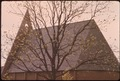 FIRST BAPTIST CHURCH - NARA - 546476.tif