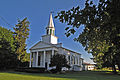 FIRST PRESBYTERIAN CHURCH, PREBLE, CORTLAND COUNTY.jpg
