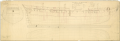 FISGARD 1797 RMG J7717.png