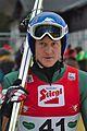 FIS Worldcup Nordic Combined Ramsau 20161218 DSC 8340.jpg
