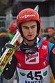 FIS Worldcup Nordic Combined Ramsau 20161218 DSC 8360.jpg